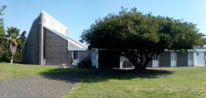 Photo of Grace Presbyterian Church