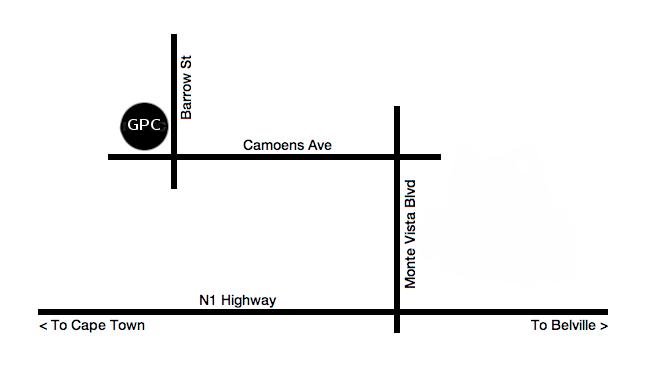 gpc-map